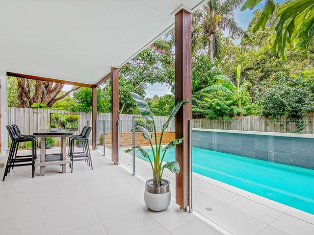 9a Spinnaker Drive, Mount Coolum, Qld 4573