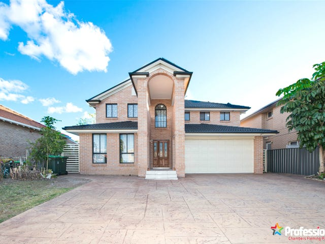 93 Park Road, Kogarah Bay, NSW 2217