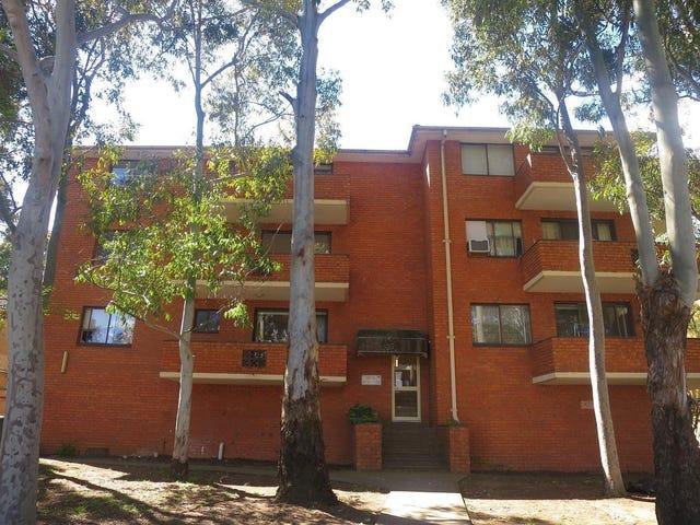 2/39-41 Neil Street, Merrylands, NSW 2160