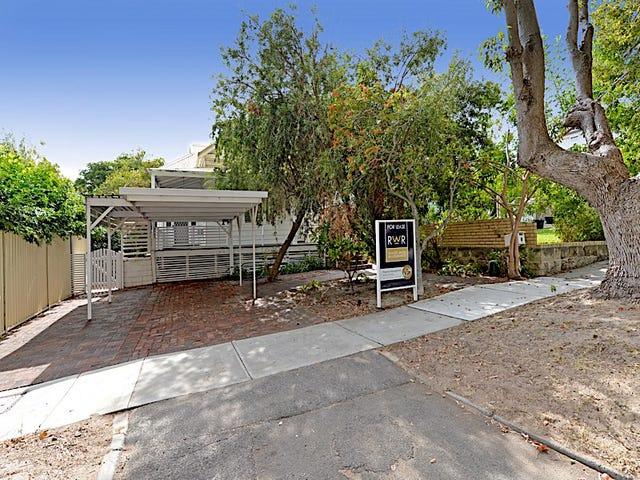 6 Glyde Street, South Perth, WA 6151