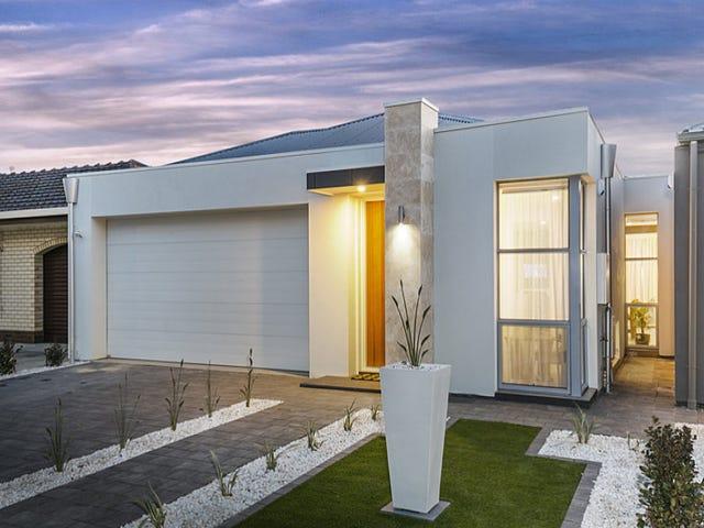 25 White Sands Drive, Grange, SA 5022