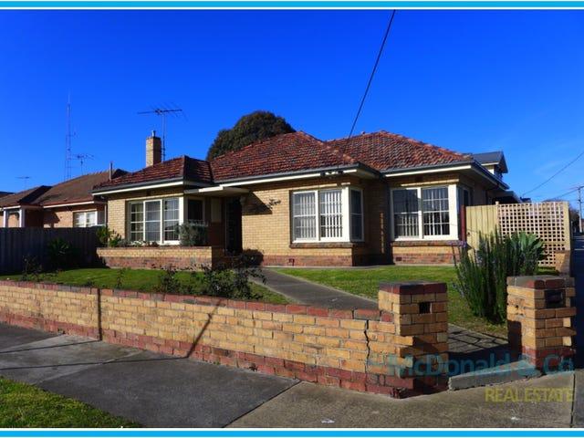 35 Church Street, Geelong West, Vic 3218