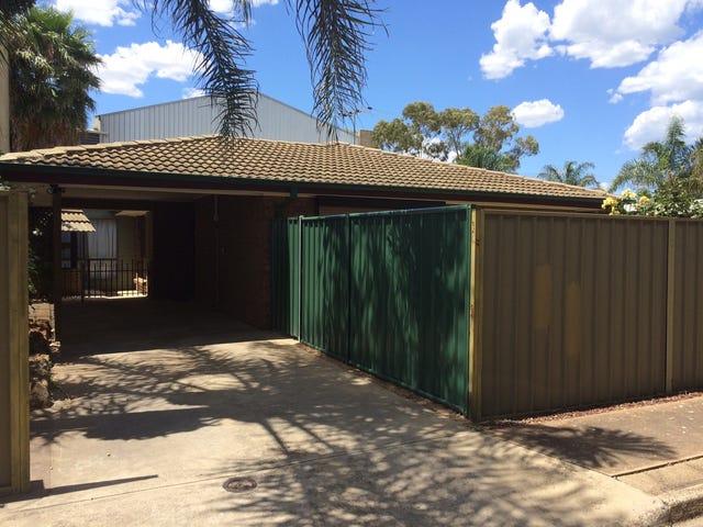 2 Leslie Place, Port Adelaide, SA 5015