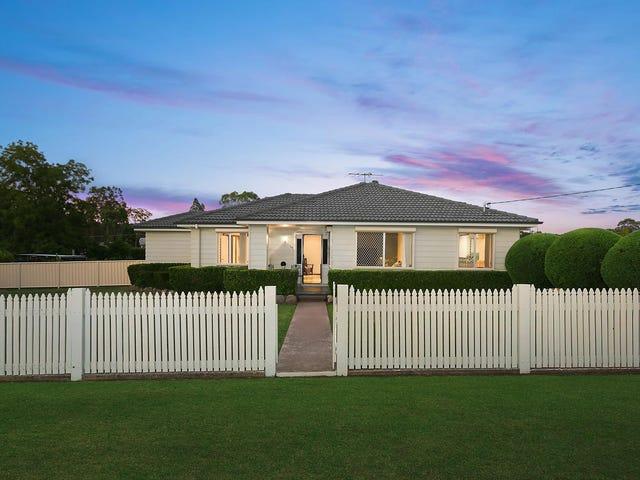 14 McDonald Avenue, Paxton, NSW 2325