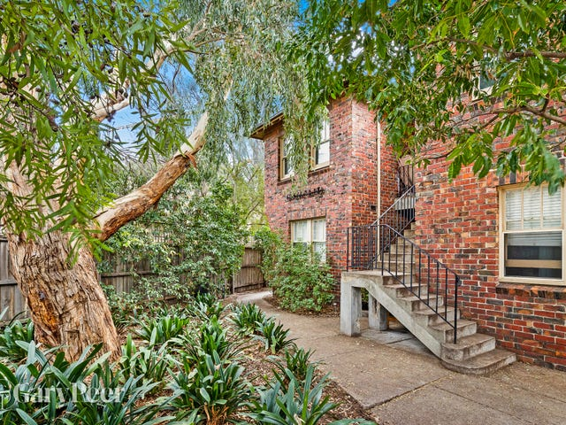 5/60 Sycamore Grove, St Kilda East, Vic 3183
