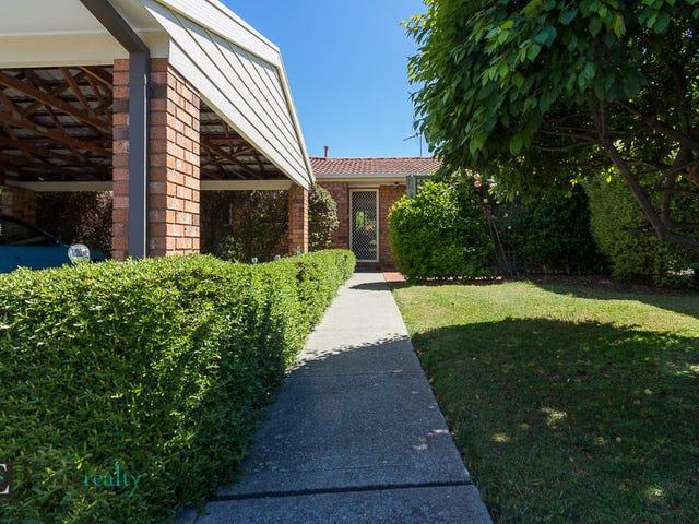 4/103 Bicentennial Drive, Jerrabomberra, NSW 2619