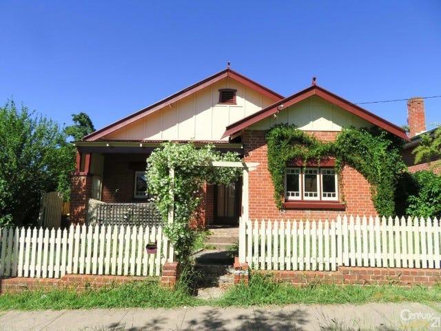 222 Piper Street, Bathurst, NSW 2795