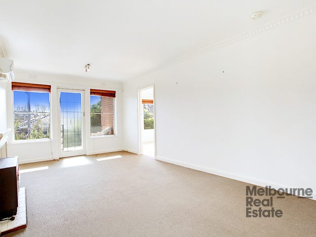6/68 Finch Street, Malvern East, Vic 3145