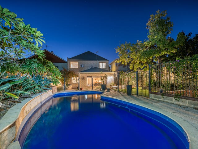 14A Shearn Crescent, Doubleview, WA 6018