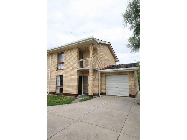 4/3 Birdwood Avenue, Frewville, SA 5063