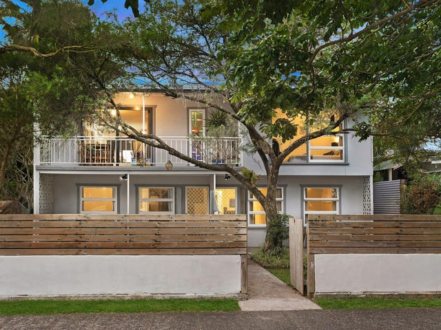 9 Nana Street, Brunswick Heads, NSW 2483