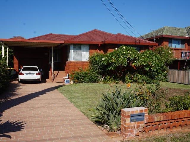 100 Reilly Street, Lurnea, NSW 2170