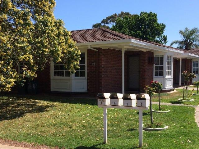 1/19 Caroona Ave, Hove, SA 5048