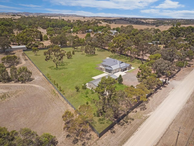 57 Lucks Road, Kalbeeba, SA 5118
