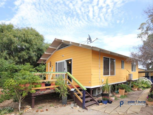 14/209 Esplanade, Aldinga Beach, SA 5173