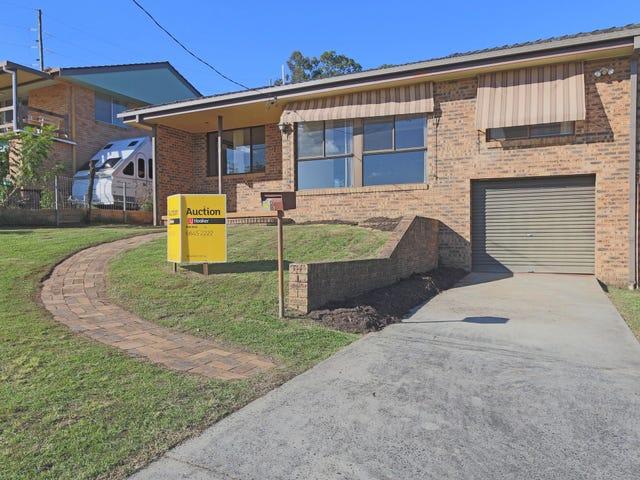 3 Roderick Street, Maclean, NSW 2463