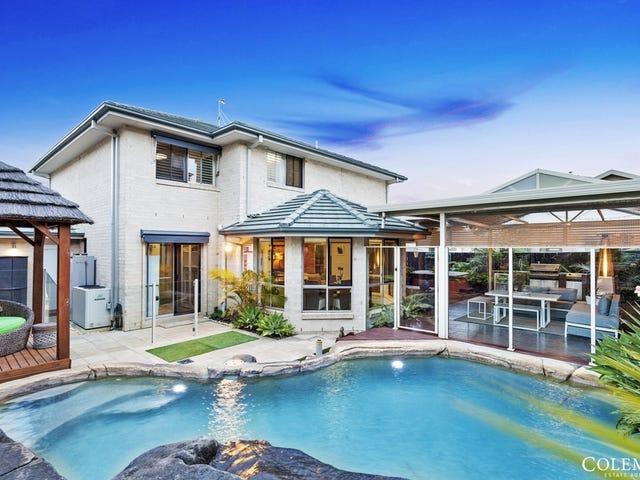 15 Lily Lane, Woongarrah, NSW 2259