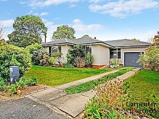 19 Market Street, Tahmoor, NSW 2573