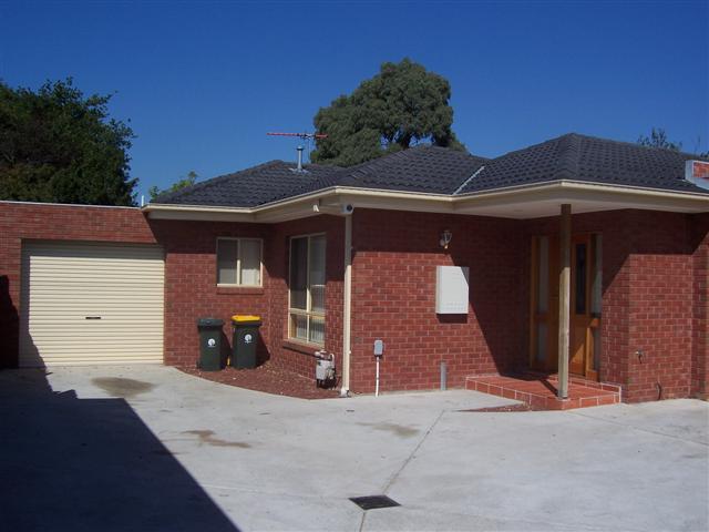 13A Tonkin Ave, Coburg North, Vic 3058