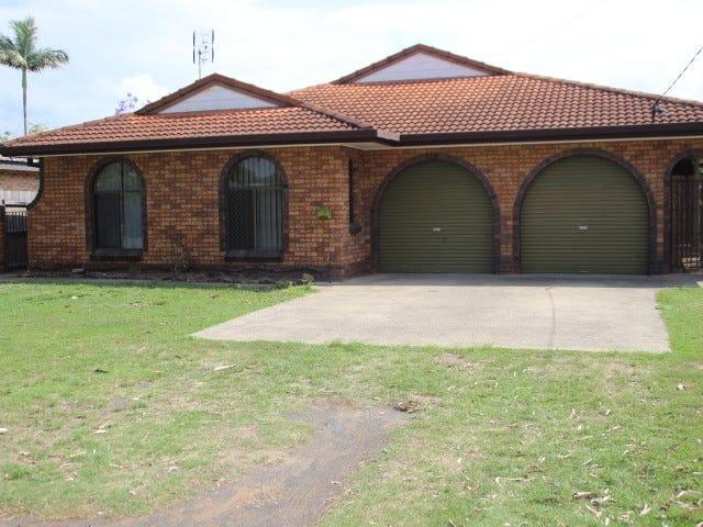 86 Jacaranda Avenue, Tweed Heads West, NSW 2485