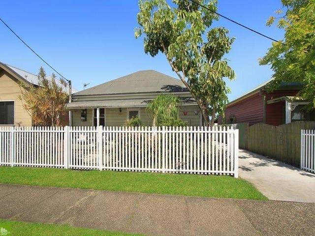 159 Church Street, North Wollongong, NSW 2500