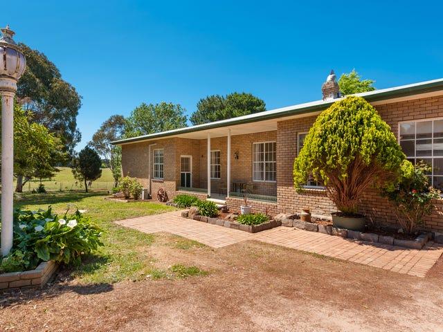 470 Couangalt Road, Gisborne South, Vic 3437