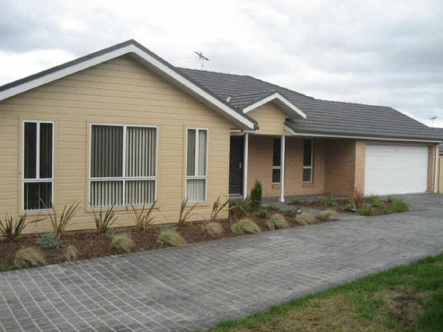 3/68 Dalwood Road, East Branxton, NSW 2335