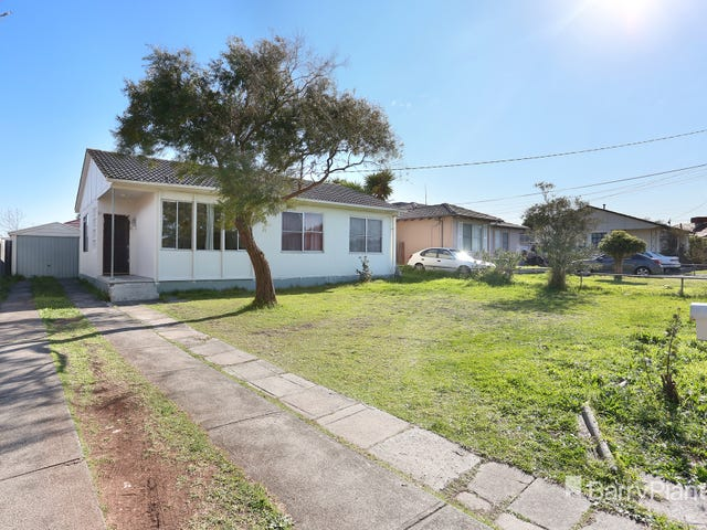 21 Warne Street, Coolaroo, Vic 3048