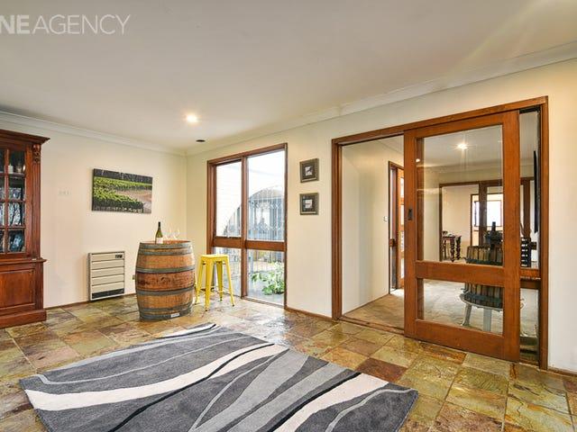 125 Nashdale Lane, Orange, NSW 2800