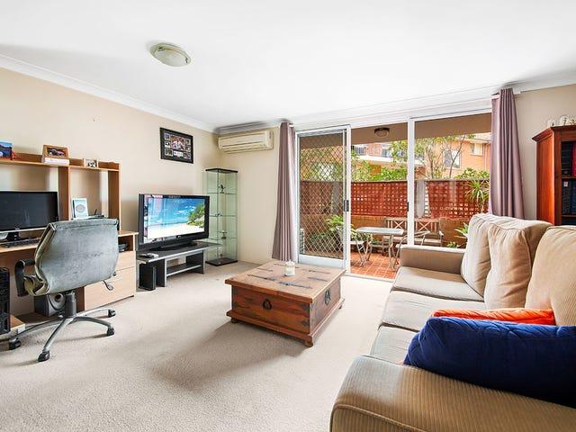 19/491-497 President Avenue, Sutherland, NSW 2232