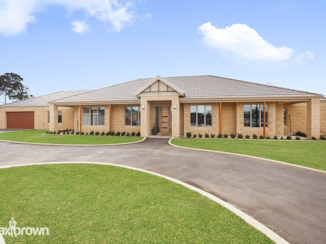 2A Hidden  Valley Boulevard, Hidden Valley, Vic 3756