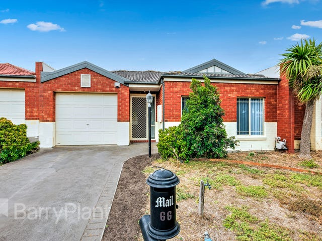 66 Brindalee Way, Hillside, Vic 3037