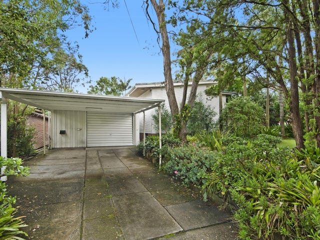 124 Boundary Road, North Epping, NSW 2121