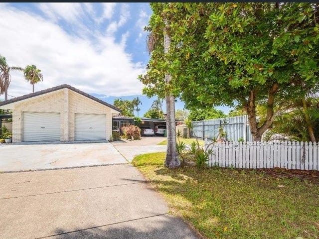 1/8 Dianthus Ave,, Banksia Beach, Qld 4507