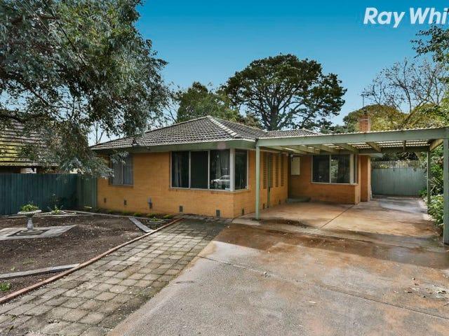 3 Aisbett Avenue, Wantirna South, Vic 3152