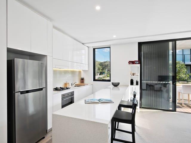 4203/2-10 Mooramba Road, Dee Why, NSW 2099