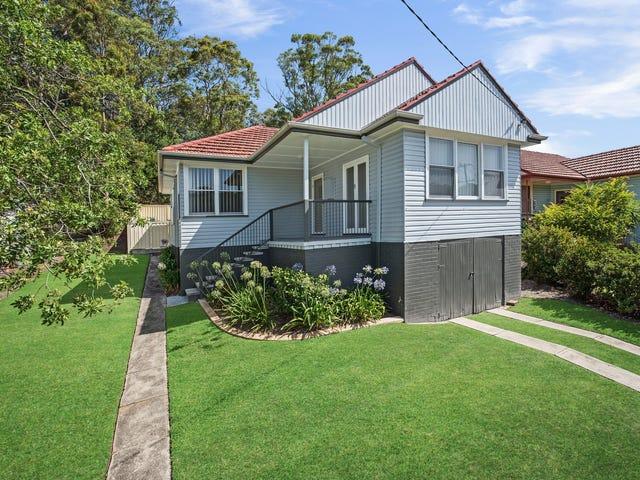 299 Park Avenue, Kotara, NSW 2289