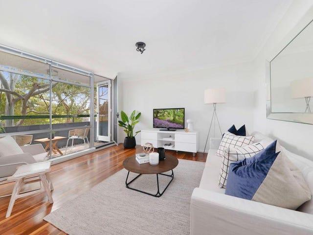 28/124 Carrington Road, Randwick, NSW 2031