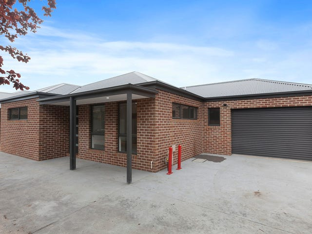 2&3/7 Boundary Road, Newcomb, Vic 3219