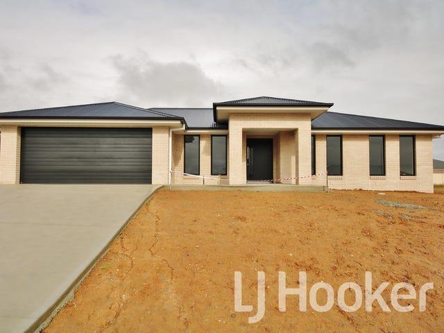 4 Coates Drive, Kelso, NSW 2795