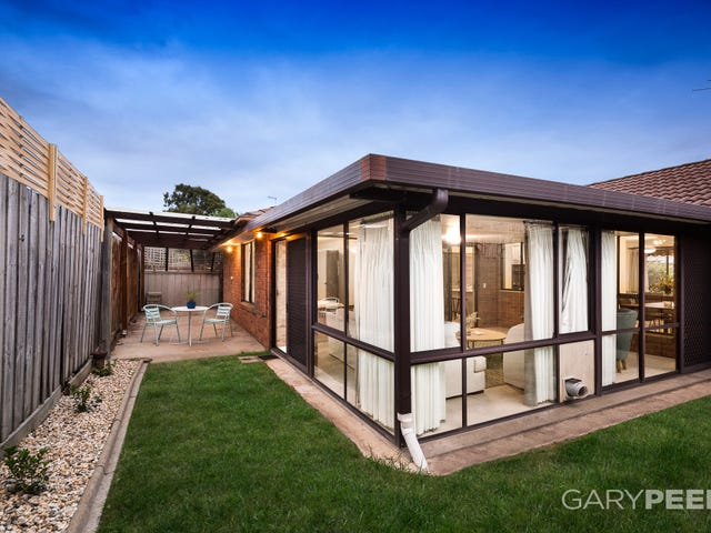 8B Browns Road, Bentleigh East, Vic 3165