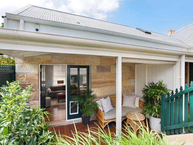 9/34-40 Union Street, McMahons Point, NSW 2060