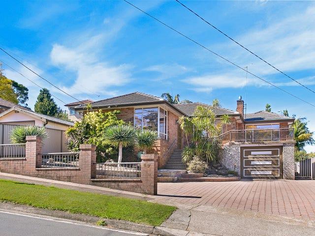 67 Greene Avenue, Ryde, NSW 2112