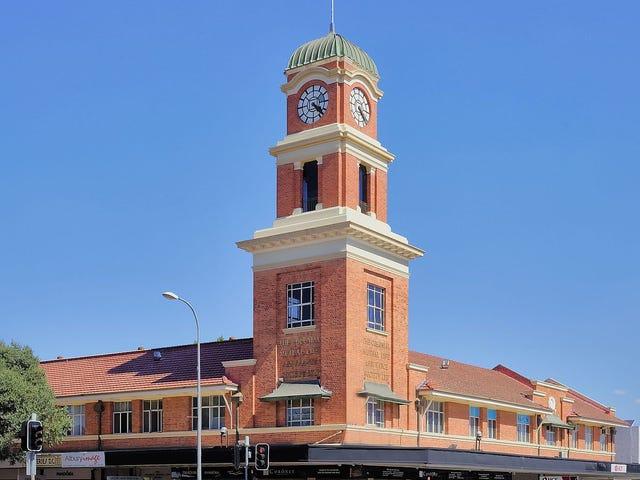 4/499 Dean Street, Albury, NSW 2640
