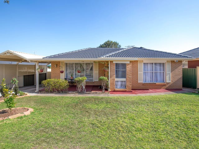13 Underwood Street, Minto, NSW 2566