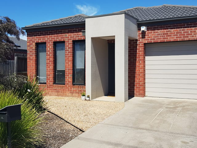 5/49-55 Rosella Avenue, Werribee, Vic 3030