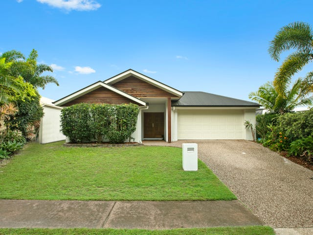11 Thomson Place, Peregian Springs, Qld 4573