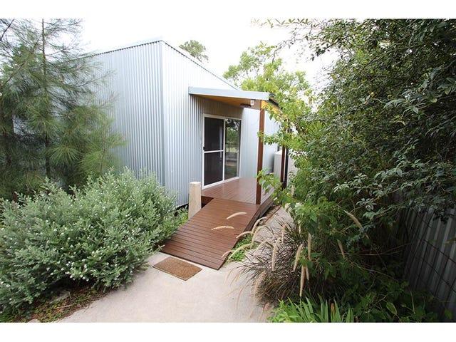 6A Queen Street, Waratah West, NSW 2298