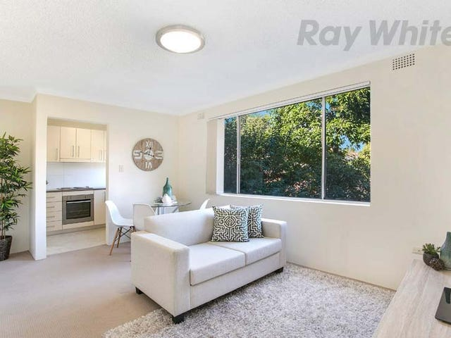 11/557 Victoria Road, Ryde, NSW 2112
