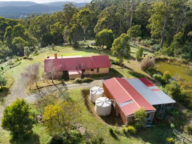 49 Yelton View Road, Notley Hills, Tas 7275